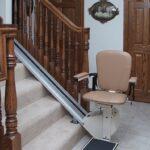 Elegance_Caramel_Stairlift